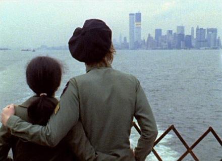 9-11から、遠く。