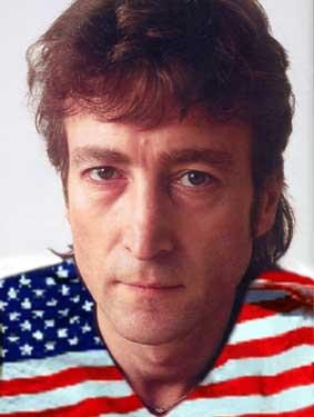 John Lennon Dreamsite John Lennon Quotes It