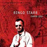 GO TO RINGO STARR WEBSITE