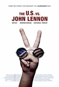 THE U.S VS. John Lennon Trailer